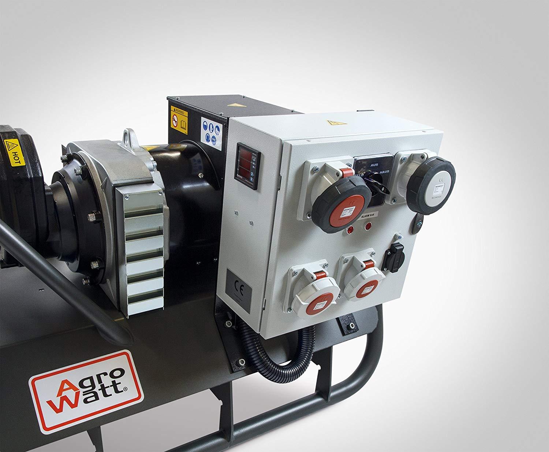 generadoreselectricos