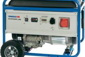generadores leroy merlin