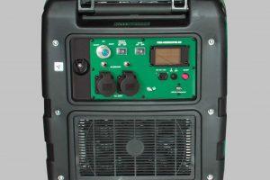 generador electrico carrefour