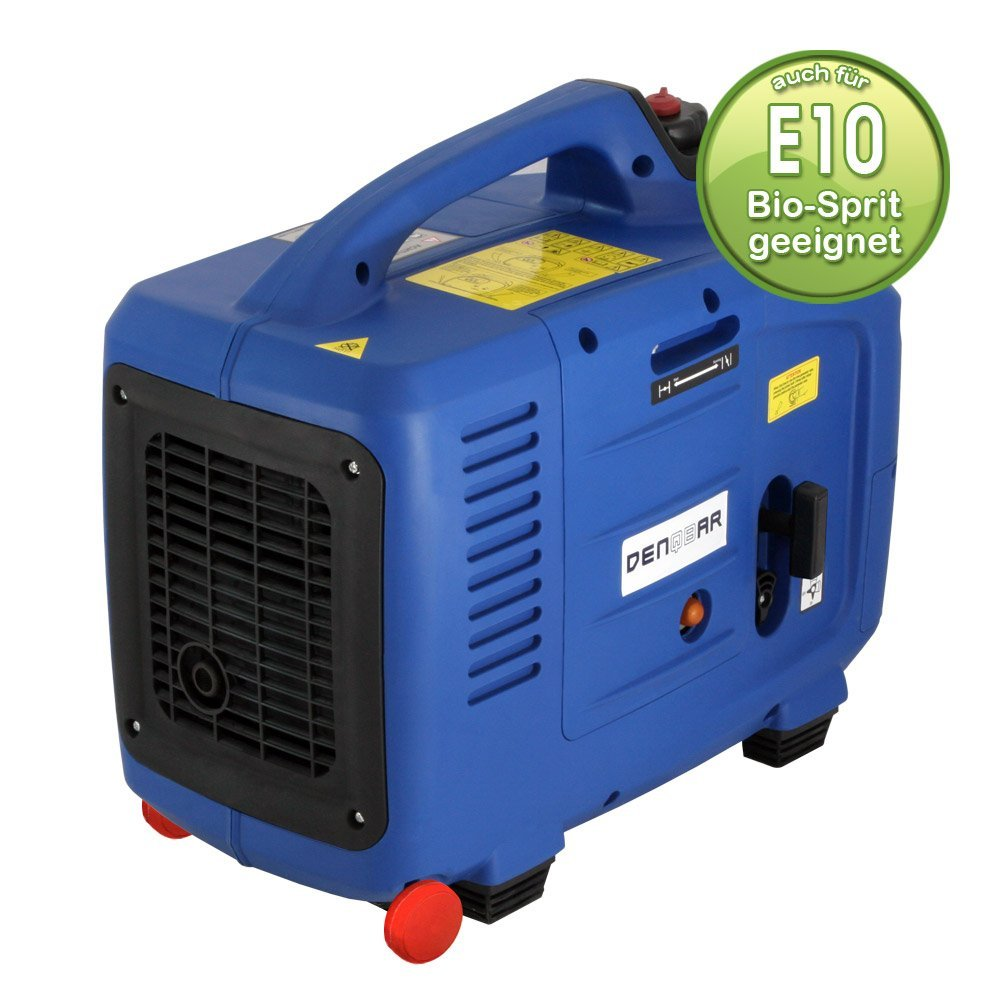 generadores electricos baratos carrefour