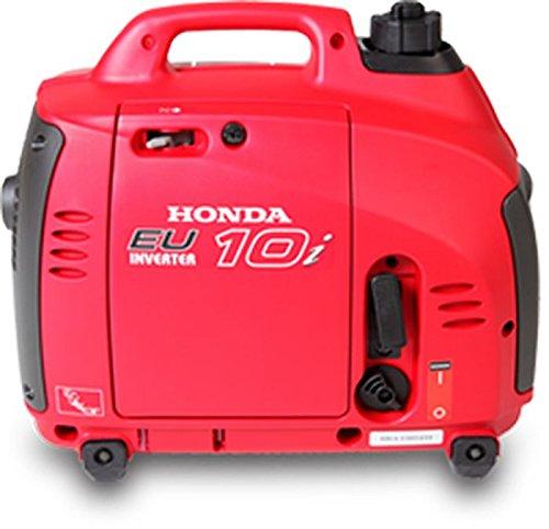 generadores honda diesel