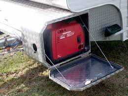 generador trifasico honda