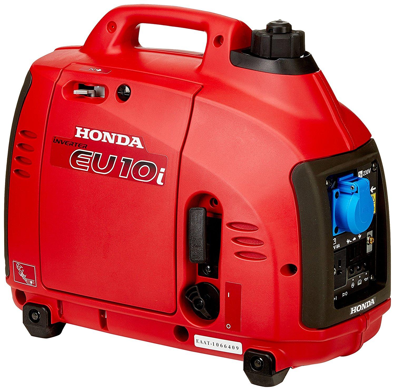 generador honda 5.5