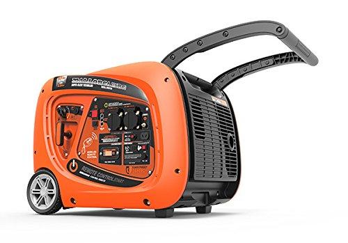 alquiler generador electrico leroy merlin