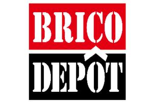 → Ofertas 2020 ← 🥇 Generador Eléctrico BRICODEPOT