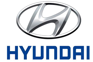 → Ofertas 2020  ← 🥇 Generador HYUNDAI ▷ Precios ↓↓↓