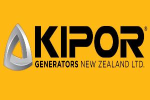 → Ofertas 2020 ← 🥇 Generadores KIPOR Inverter