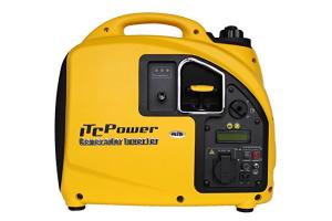 donde comprar generador electrico