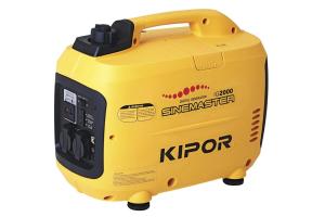 generador electrico gasolina precio