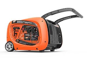 generador hyundai 7000