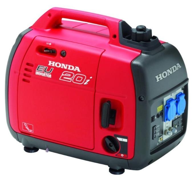 generador 2000 watts