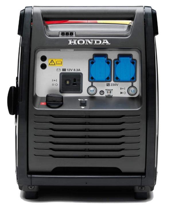 HONDA EU30